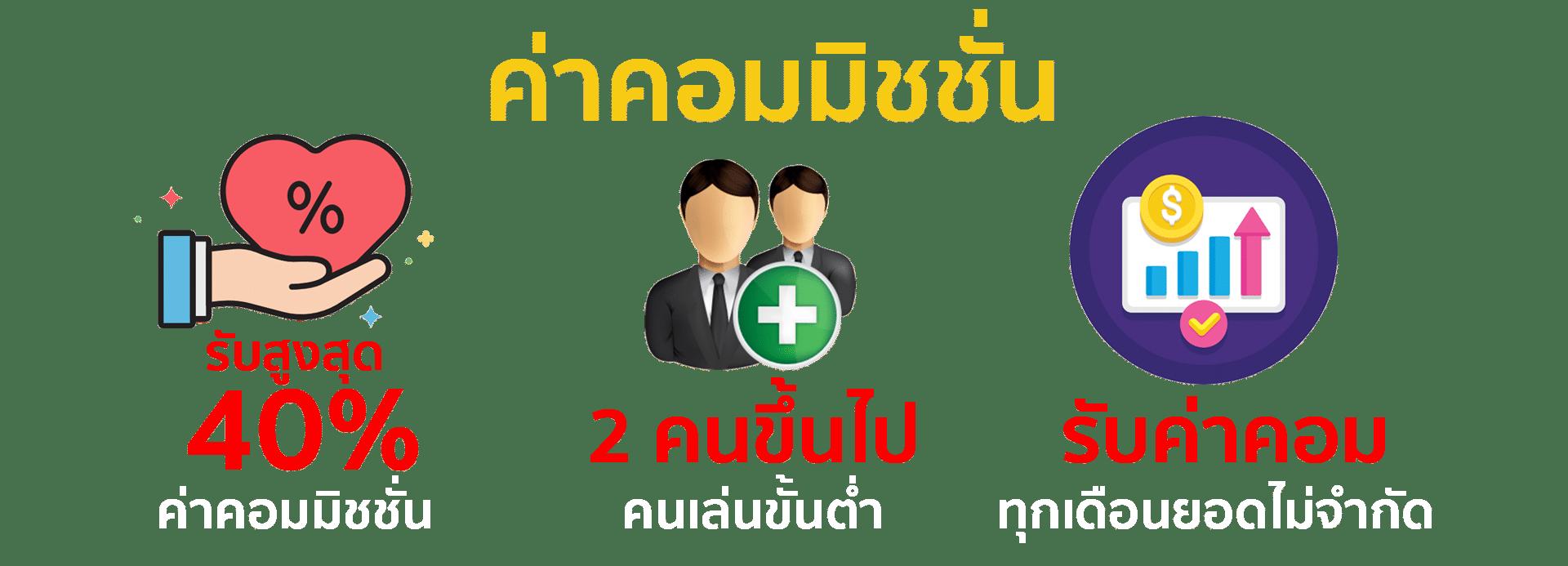 Commission_Plan